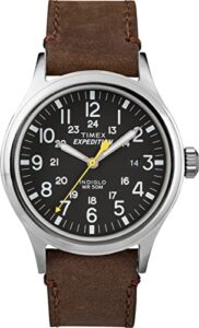 Montre Timex Expedition Scout 40